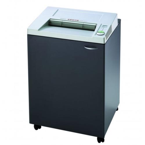 Skartovač EBA 3140 C 2 x 15 mm