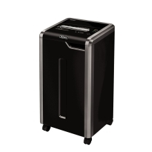 Skartovač Fellowes 325 Ci